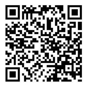 Cache_-6b0497be3f25168c..jpg